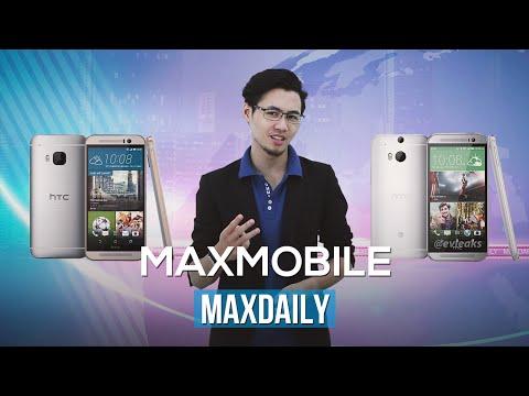 Samsung đăng ký sáng chế về điện thoại có thể gấp lại