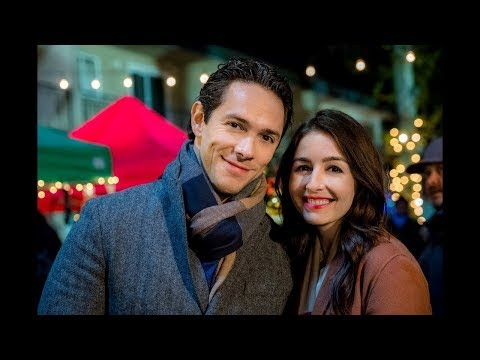 [New] Hallmark Movies 2017 A Dash Of Love - Great Movie One Should Not Miss