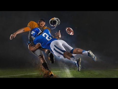 Kentucky Wildcats TV: Kentucky Football 2014 Poster ...