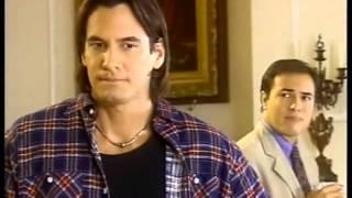 Дикая кошка / Gata salvaje (2002) Серия 39