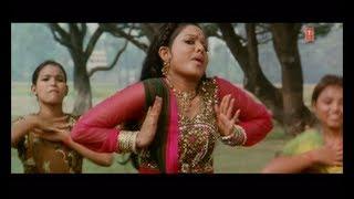 Ye Badka Buddhu Tu (Bhojpuri Video Song) Laat Saheb