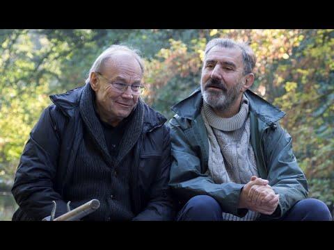 El médico de Budapest - Trailer español