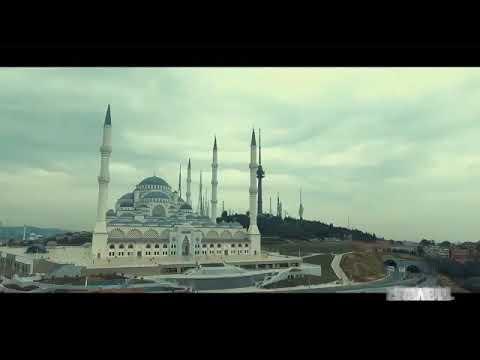 Geeflow Musab - Zeytin dalı (2018)