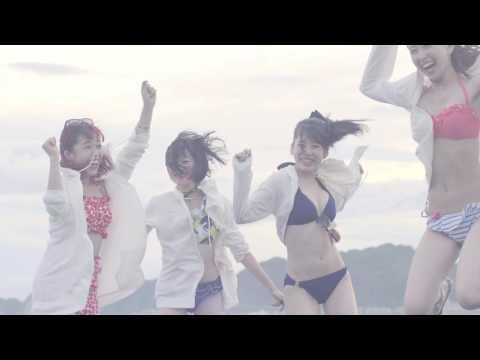 フィロソフィーのダンス「アイム・アフター・タイム」MV
