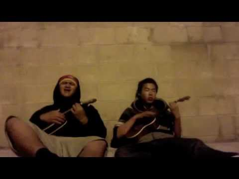 e-le-matalasi-ukulele-wordupmodel
