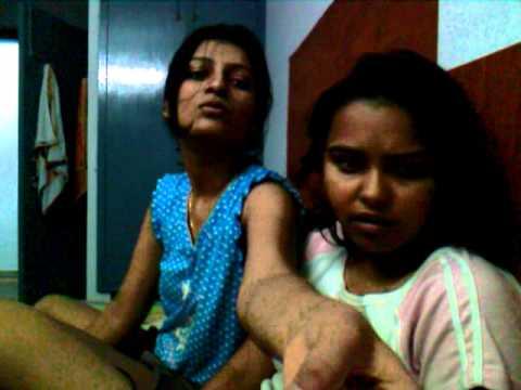 Bhu girl hostel mms