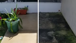 Best Pressure/Power Washing Video Compilation Ever! [1080p HD]