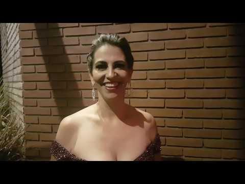 Ana Couto Assessora e Cerimonialista