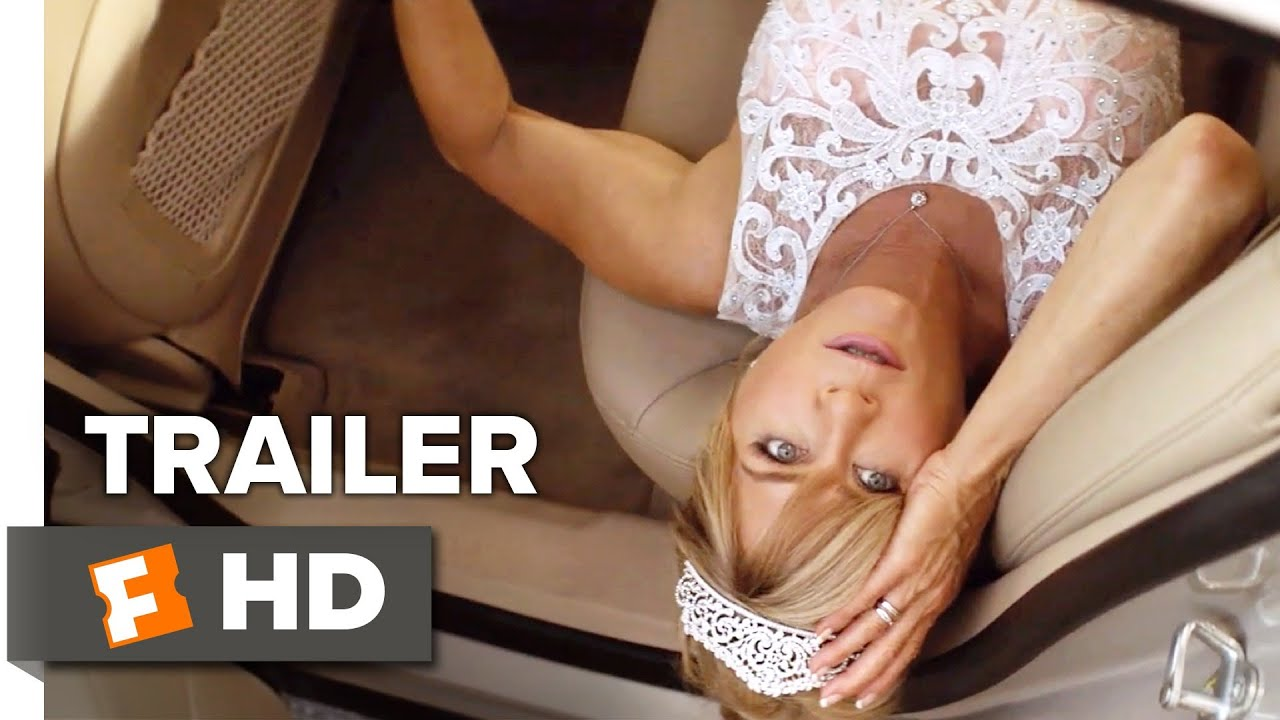 Dumplin' Trailer #1 (2018)   Movieclips Trailers