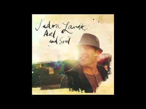 Jadon Lavik - To the cross
