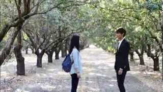Repeat youtube video !Moment - Changmin 2am!, (OST - The Heirs) ~Romanizacion y Sub Español~