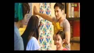 Hating Kapatid(Movie)Part 1.wmv