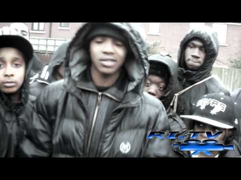 [RI.TV] 'Rising Icons' Lipz,Sk,Mountz,Frenzy,Yung Fume - Freestyle {LINK UP}