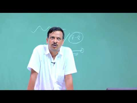 Digital speech processing Lecture 1