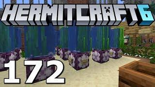 HermitCraft   hermitcraft com