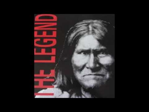 MUSKEE GANG   Slow down 1984