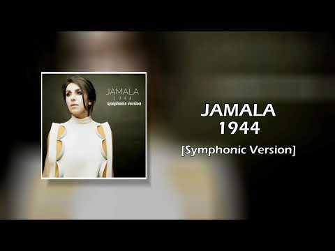 ДЖАМАЛА ПЕСНЯ 1944 МП3 СКАЧАТЬ БЕСПЛАТНО