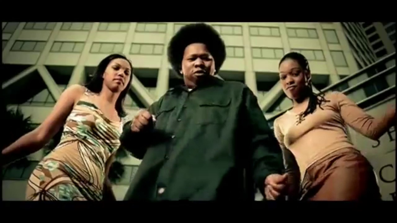 Big Tymers Still Flymayeda Remix Dj Naawz Video Edit Youtube