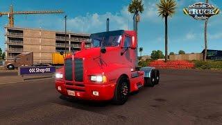 "[""ats"", ""american truck simulator"", ""america"", ""scs"", ""astragon"", ""trucksim"", ""mods"", ""modvorstellung""]"