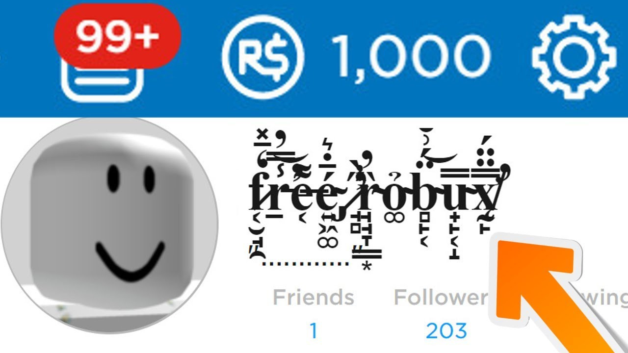 Code Roblox Free Admin Roblox Admin Gives Secret Code That Earns 1000 Free Robux June