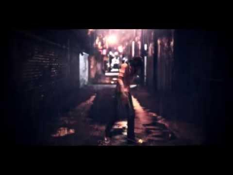 MMDxMMExCreepypastas ~ Elektrika ~ Jeff The Killer
