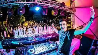 ROMEO PILA ASIMA PANDA SINGING SONG DJ RAJU RAMBHILA