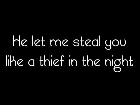 Set It Off - Diamond Girl (Lyrics)