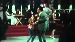 Bheegi Hui iss Raat ka Aanchal - Neend Hamari Khwab Tumhare (1966)