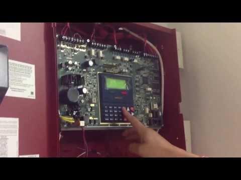 Funcionamiento fire lite ms-9050 | sistemas contra incendios thumbnail
