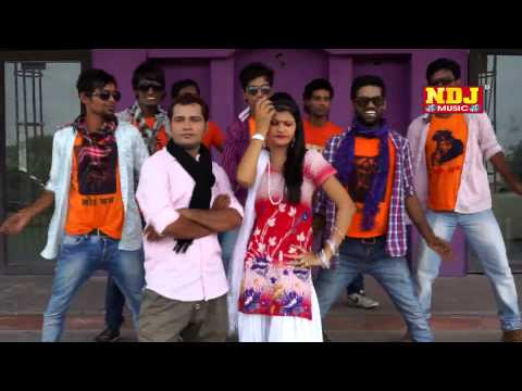 Gora Re Mat Jaave - Haryanvi Devotional Shiv Kanwar Songs - Album Name: Kothi Kailash Pe Bhole