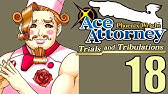 Phoenix Wright Ace Attorney Jfa 39 Highly Suspect Youtube Start by marking justice for all (justice, #5) as want to read youtube
