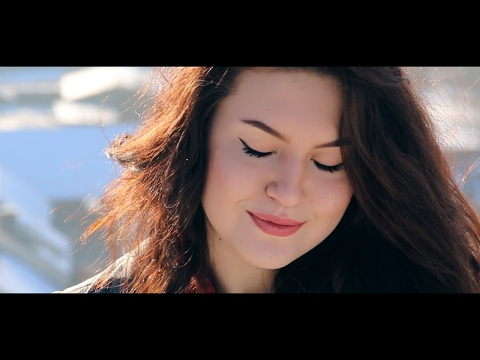 CANON EOS 70D CINEMATIC VIDEO. HD VIDEO TEST