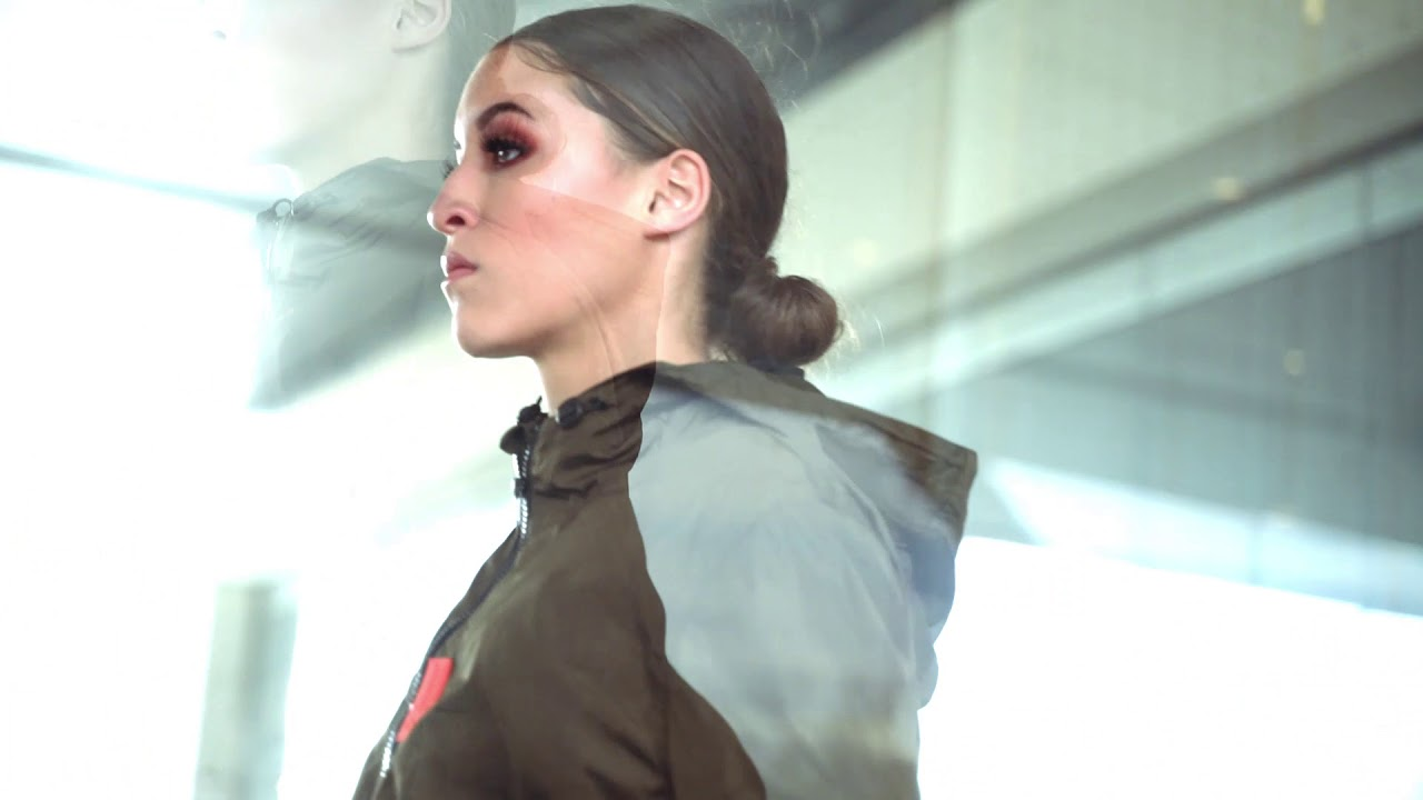 The Odyssey Fashion Show (BSA) | UCONN