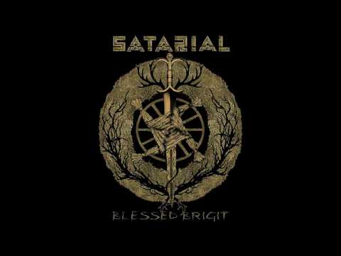 Satarial  Manifest Of Paganism