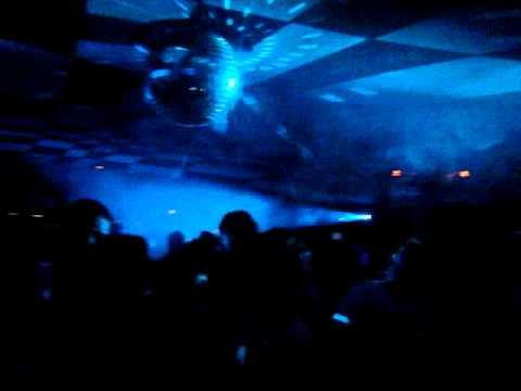 Burnski-RiomaClub-Ago19.2011.Cd.Mex.Video2.MPG
