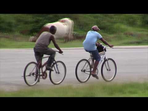 Guyana, Hague,C I Public Road (HD)