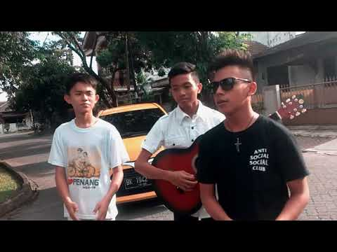 [PARODY] Kodaline~Ready to change (From...