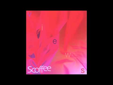 SCOFFEE - Outer Out (Cuefx rmx)