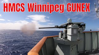 Global website offers premier news and analysis of defense programswww.defenseflashnews.comwww.defenseflashnews.blogspot.comhmcs winnipeg gunexpacific...
