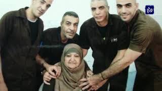 الاحتلال يعتزم هدم منزل عائلة أبو حميد مجددا (8/10/2019)
