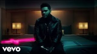 The Weeknd - Starboy  vevo(official) ft. Daft Punk