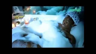 Uche Jumbo Can't Control Her Sexual Urge - Nigerian Movie