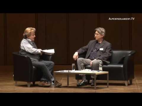 Alpenparlament: Lügen mit System