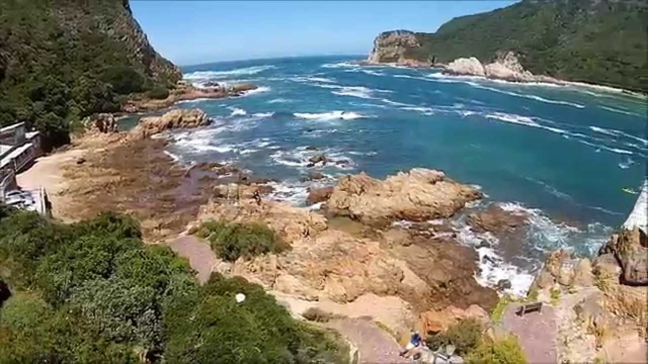 aerial footage the heads knysna gardenroute south africa part 1 of 20 youtube. Black Bedroom Furniture Sets. Home Design Ideas