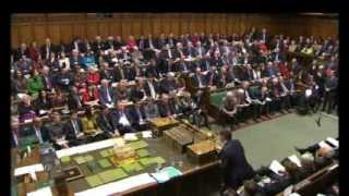 Labour MP becomes upset in parliament as she asks about complaints against NHS nurses