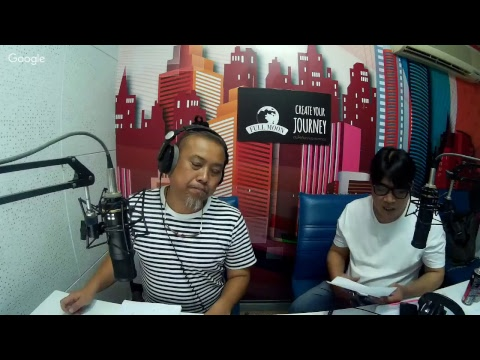 Theshock13 Radio 11-9-60 ( Official By Theshock ) กพล ทองพลับ