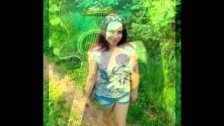 Video and Ania Wyszkoni  Soft Aga i Kris cover