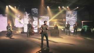 Coming Home - Firelight (malta) 2014 Eurovision Song Contest