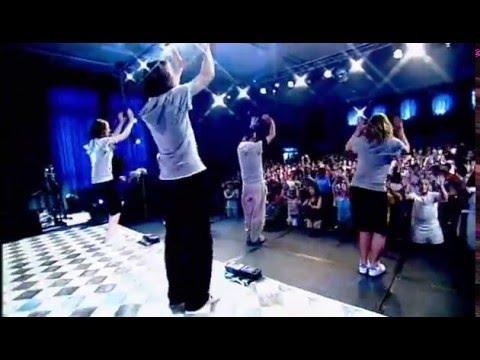 Duggie Dug Dug - Okey Dokey (Official Video)