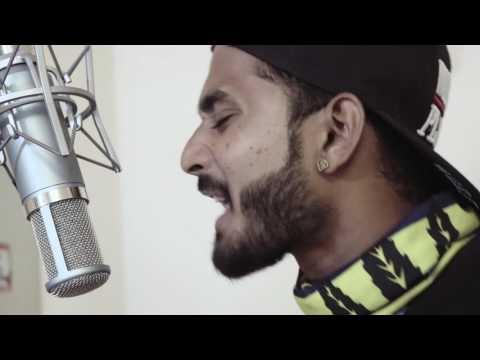 Desi Kalakaar Cover  |  Akash Gattani  |  Syncing Ship